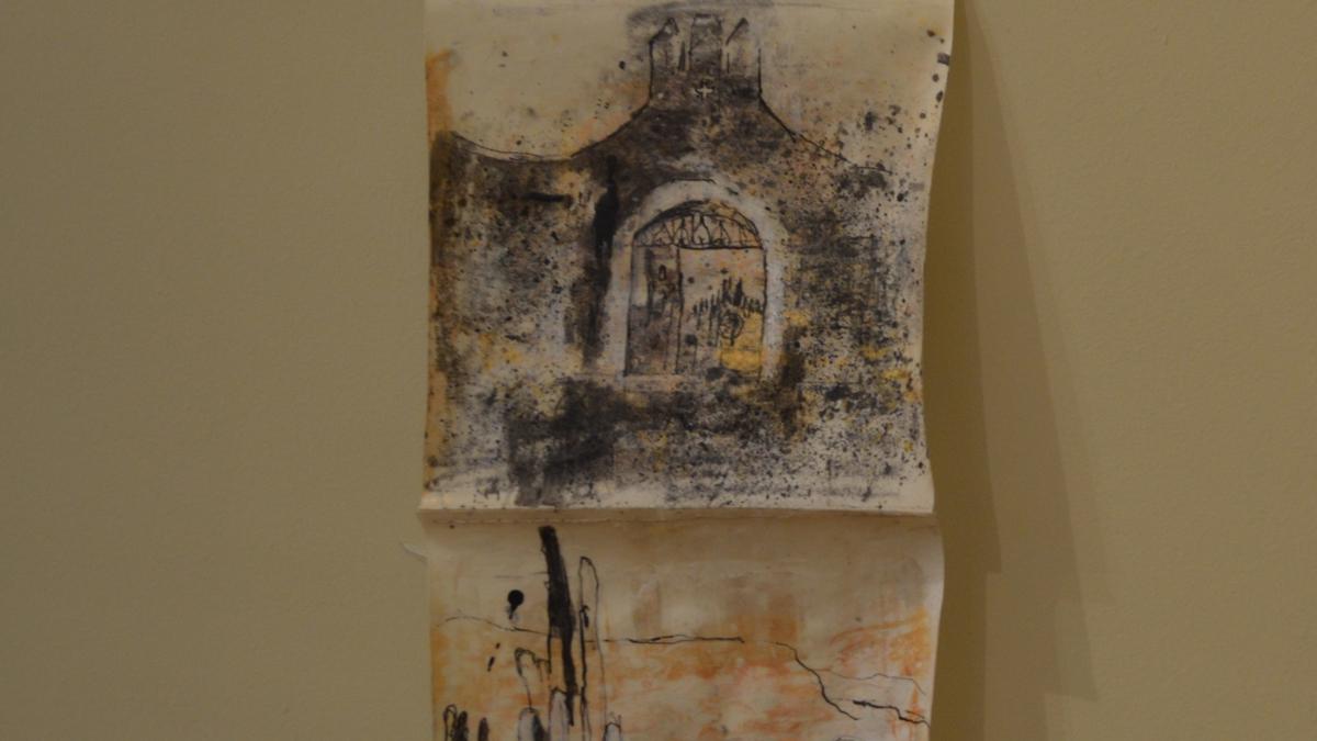 featured-pergament
