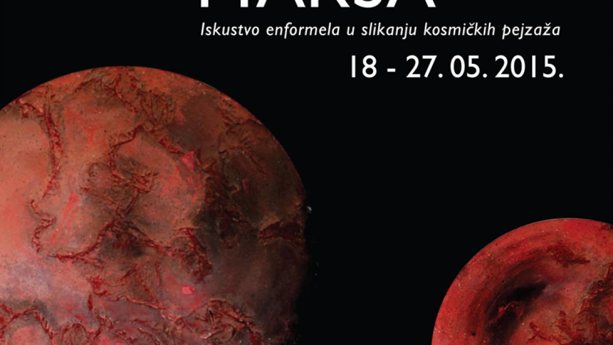 plakat-Zehrina-WEB