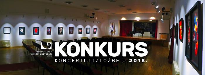 Konkurs-2018-za-izlozbenu-sajt